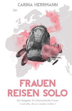 Buchtipps, reisen, Reisevorbereitung, Fernweh, Buch, Bücher, Backpacking, Weltreise