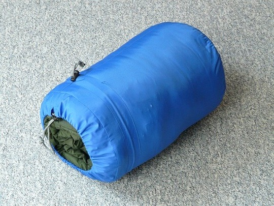 Dinge, die du besser zuhause lassen kannst, reisen, Backpacking
