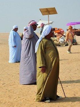 Trinkgeld, Ägypten, Reisen, Weltreise, alleine reisen als Frau, Backpacking