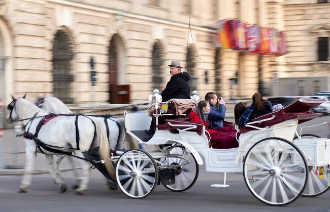 Wien vermeiden, Städtetrip, reisen, Backpacking, Österreich, Europa, allein reisen, alleine reisen als Frau