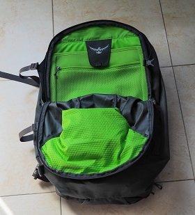 Rucksack packen, reisen, alleine reisen als Frau, Solotraveler, Backpacking, reisen, Handgepäck, Städtetrip, Weltreisen
