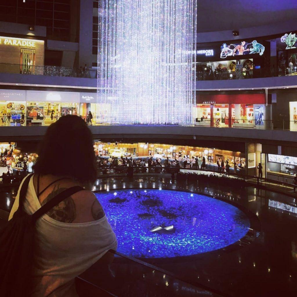 Singapur, alleine reisen als Frau, Weltreise, Fotografie, reisen, alleine reisen