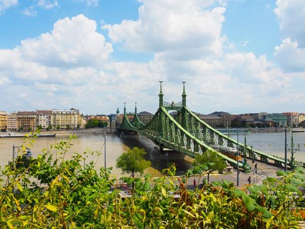 Budapest, reisen, Städtetrip, alleine reisen, Europa, Ungarn, alleine reisen als Frau, Backpacking, Rucksackreisen, Sehenswürdigkeiten