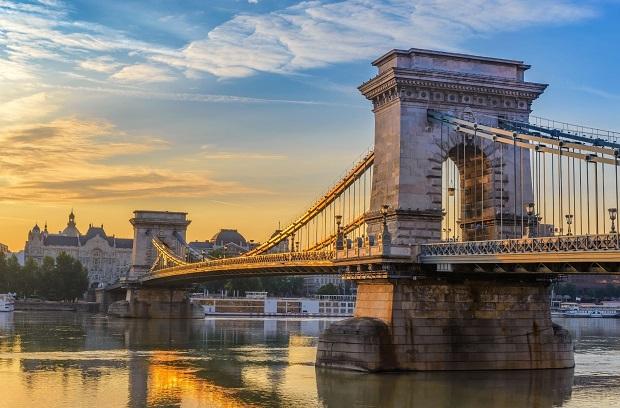 reisen, Städtetrip, alleine reisen, Europa, Ungarn, alleine reisen als Frau, Backpacking, Rucksackreisen, Sehenswürdigkeiten, Kettenbrücke