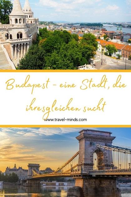 reisen, Städtetrip, alleine reisen, Europa, Ungarn, alleine reisen als Frau, Backpacking, Rucksackreisen, Sehenswürdigkeiten, Pinterest