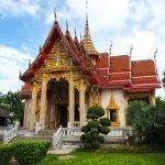 Phuket, Meer, reisen, Weltreise, Thailand, Sandbox, Sehenswürdigkeiten, Aussichtspunkt, alleine reisen